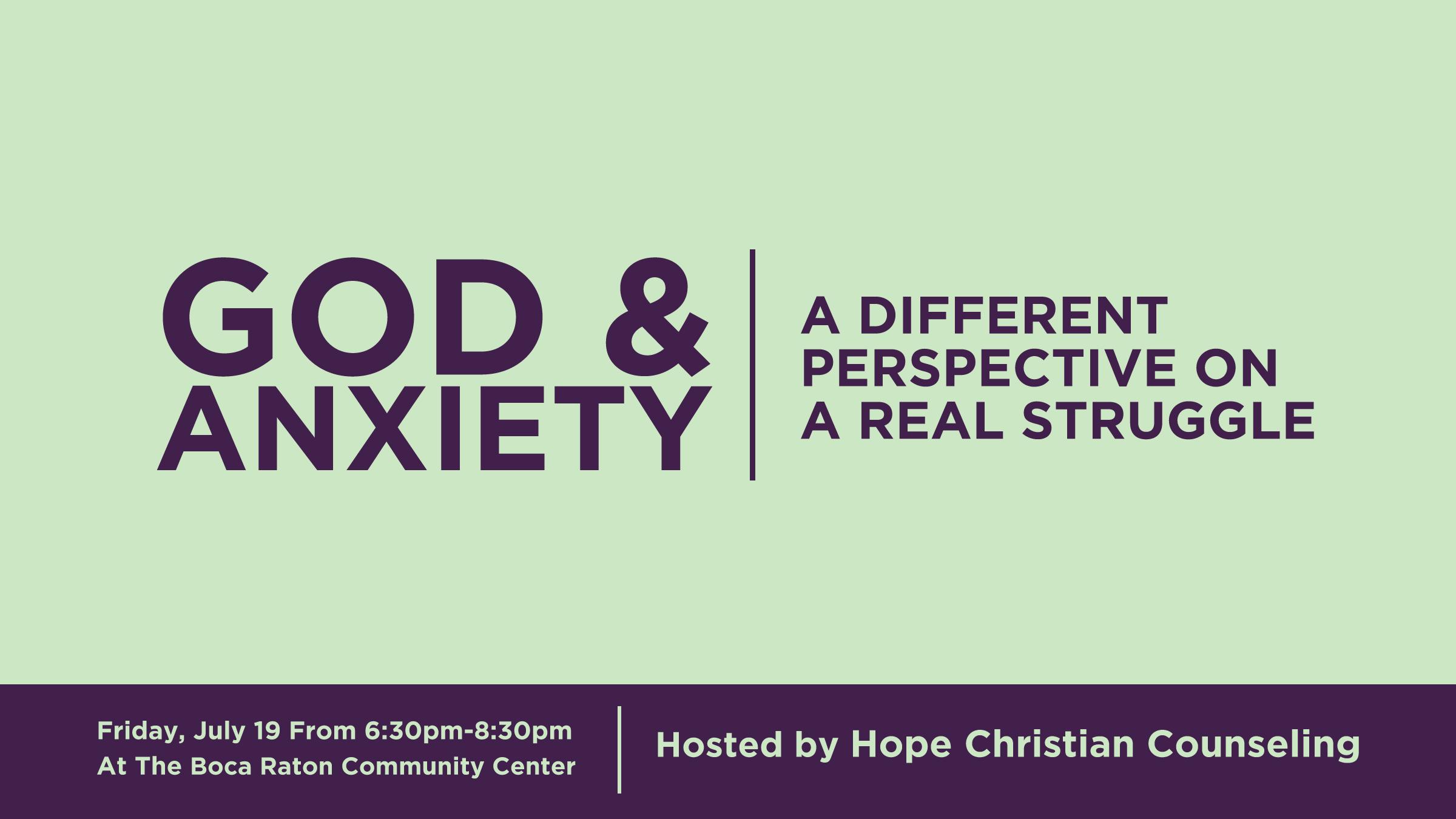 God & Anxiety HD slide - Social Media.jpg