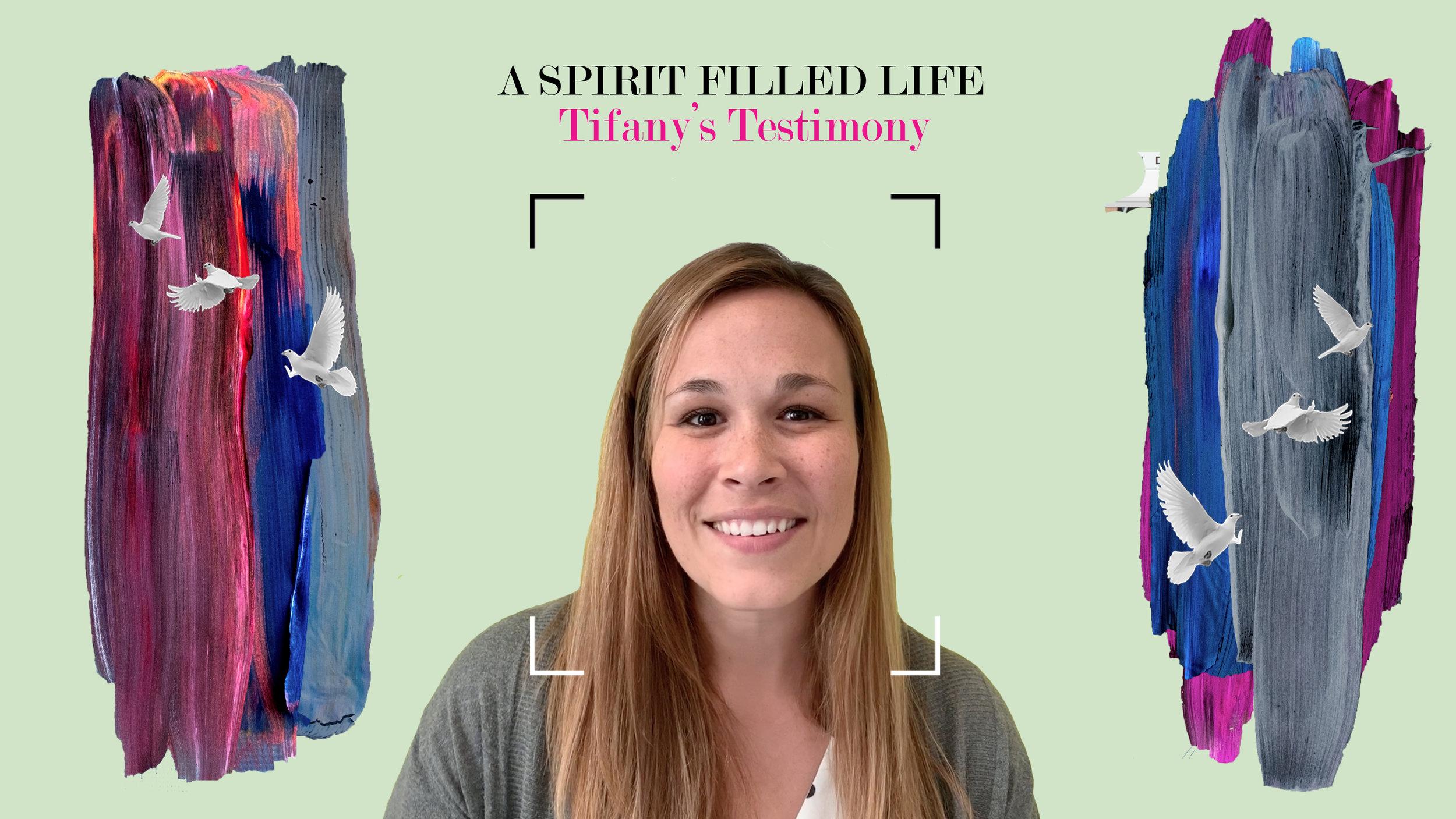 Tifany's testimony.jpg