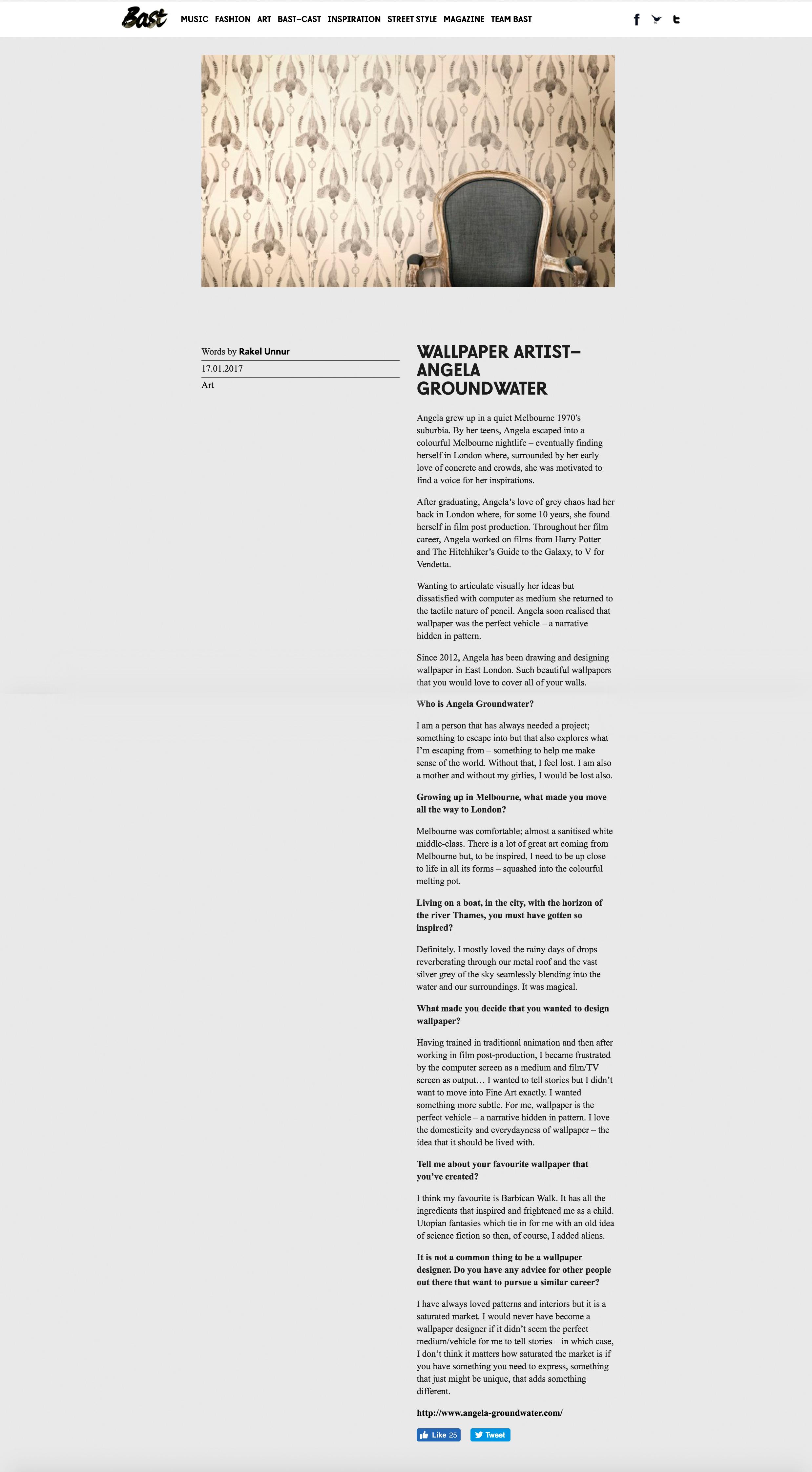 Angela-Groundwater-Press-B.jpg