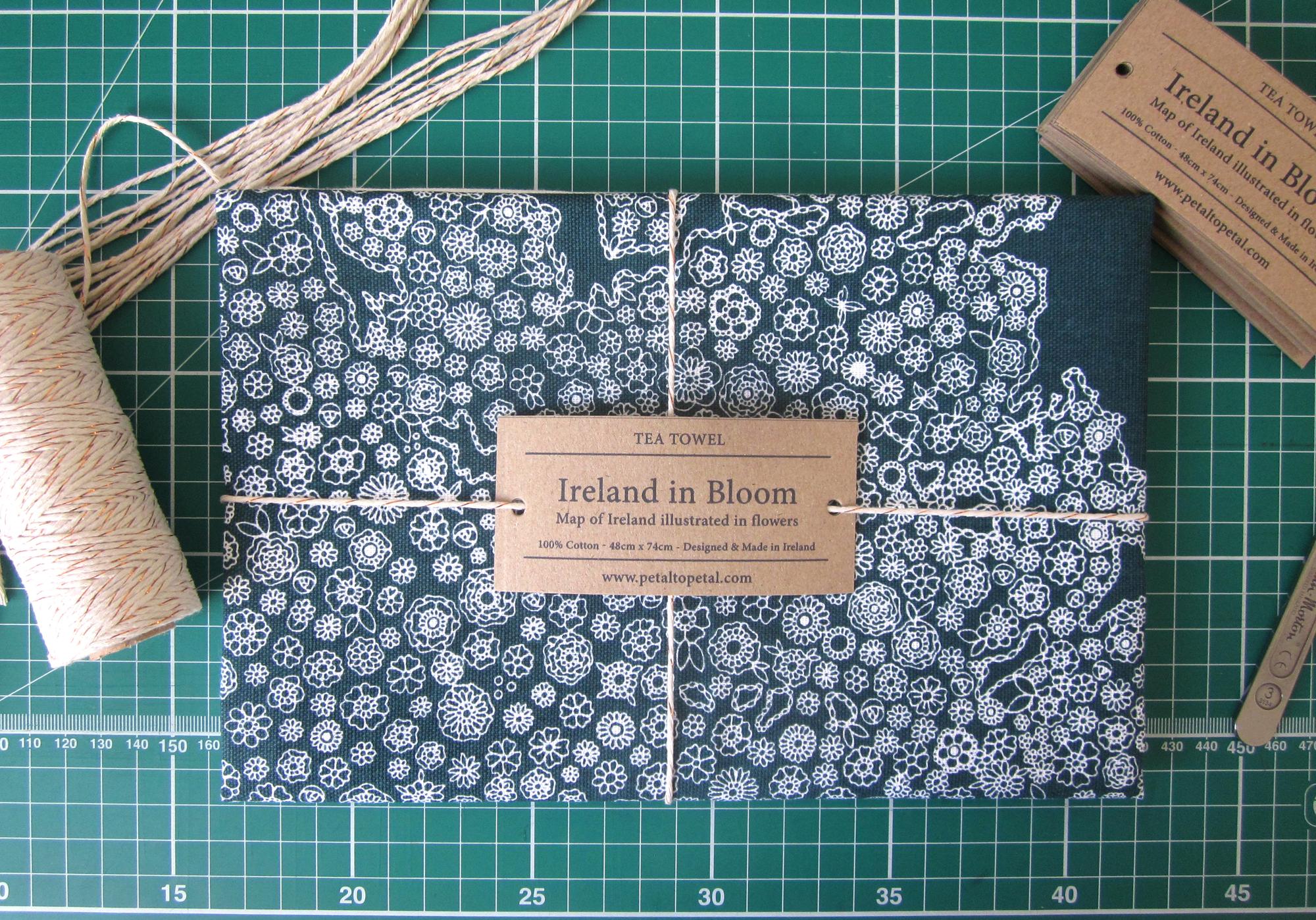 IrelandInBloom_PetaltoPetal_Packaging.jpg