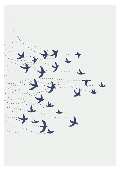 Flight_Paths.jpg