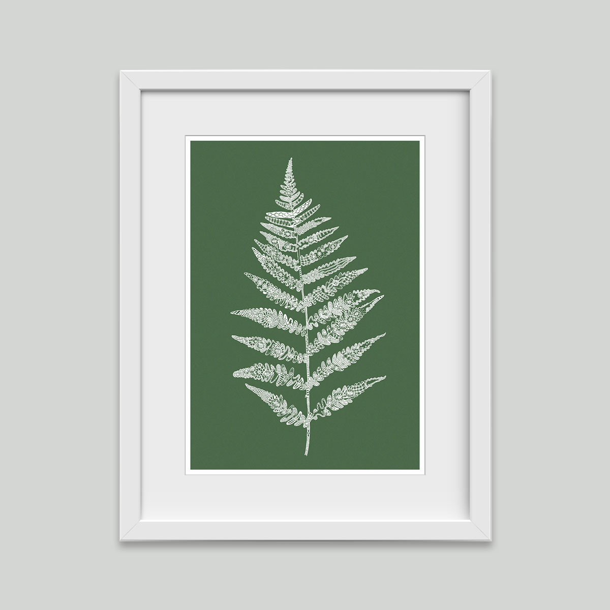 Fern-Frame(White-on-Green).jpg