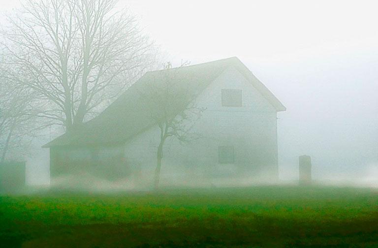 04_1176-Mary Kull's Barn - Fog.jpg