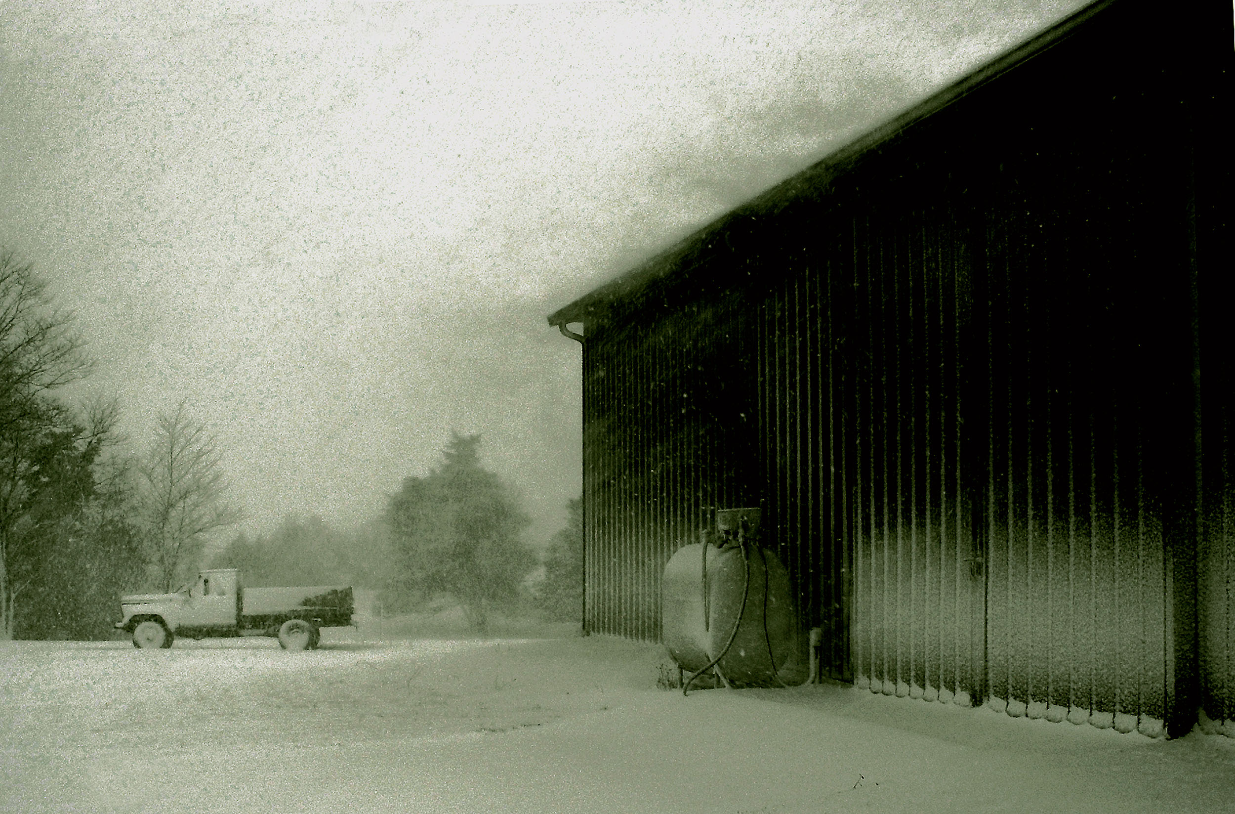 08_1025-Farm Building & Pickup w copy.jpg