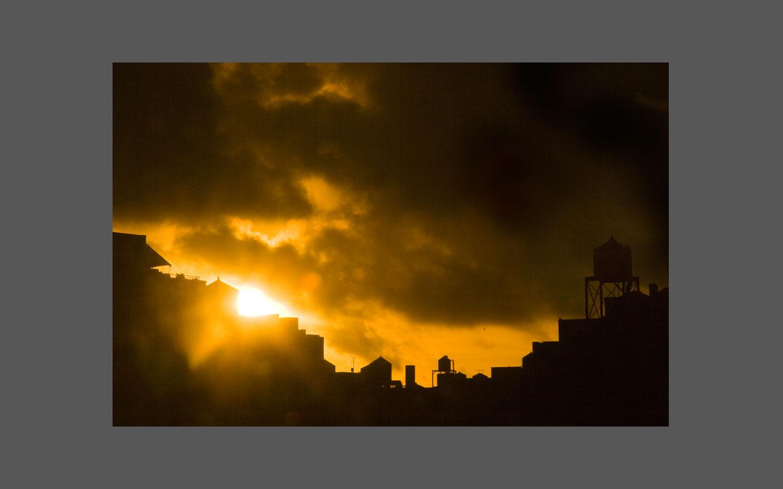 10_rsd sunrise.jpg