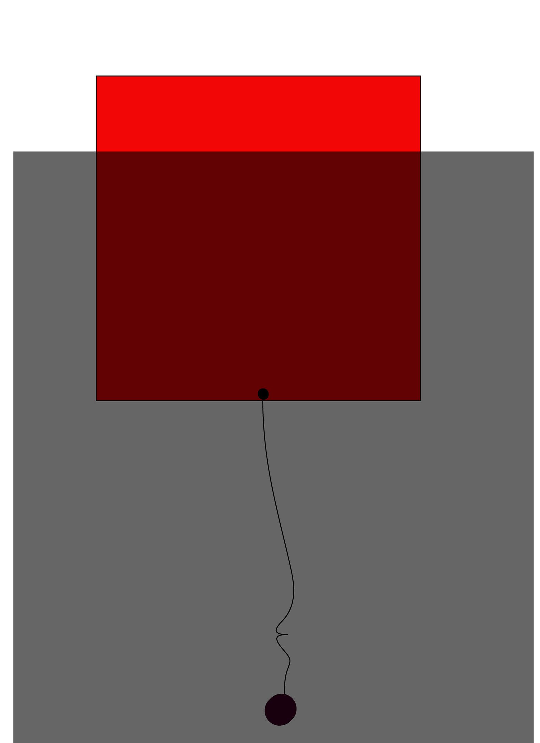 06-CrimsonRising.jpg
