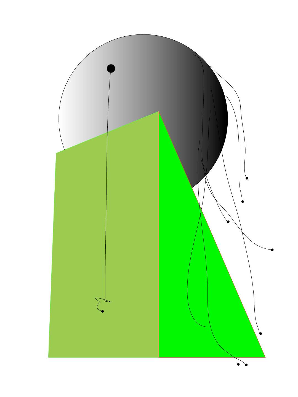 08-GreySphereBalding.jpg