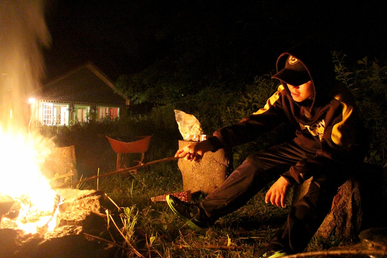 Campfire_Qanuqtuurniq_EOI02016.jpg