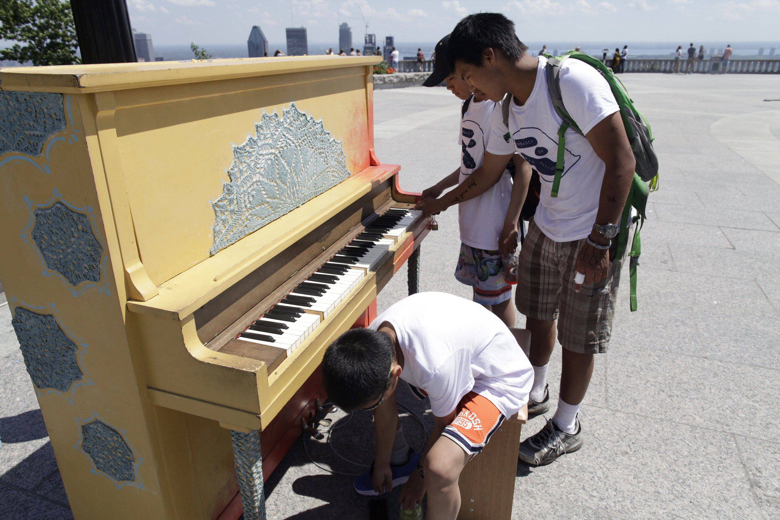 Piano_Qanuqtuurniq_EOI2016.jpg