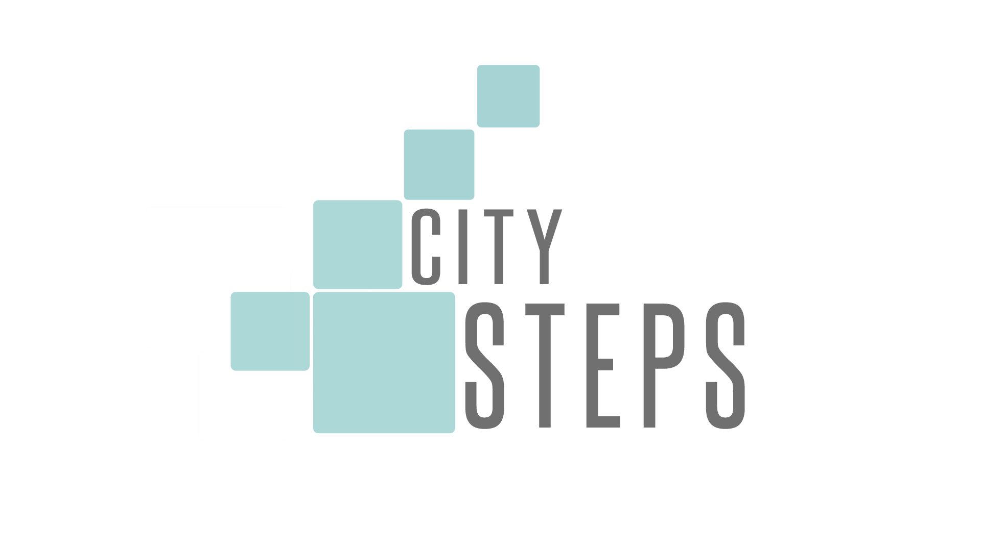 citysteps.png