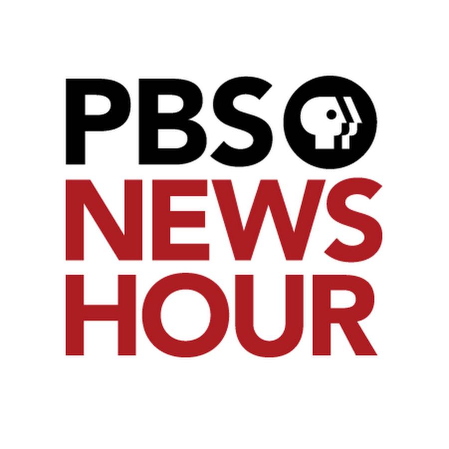 PBSNewsHour