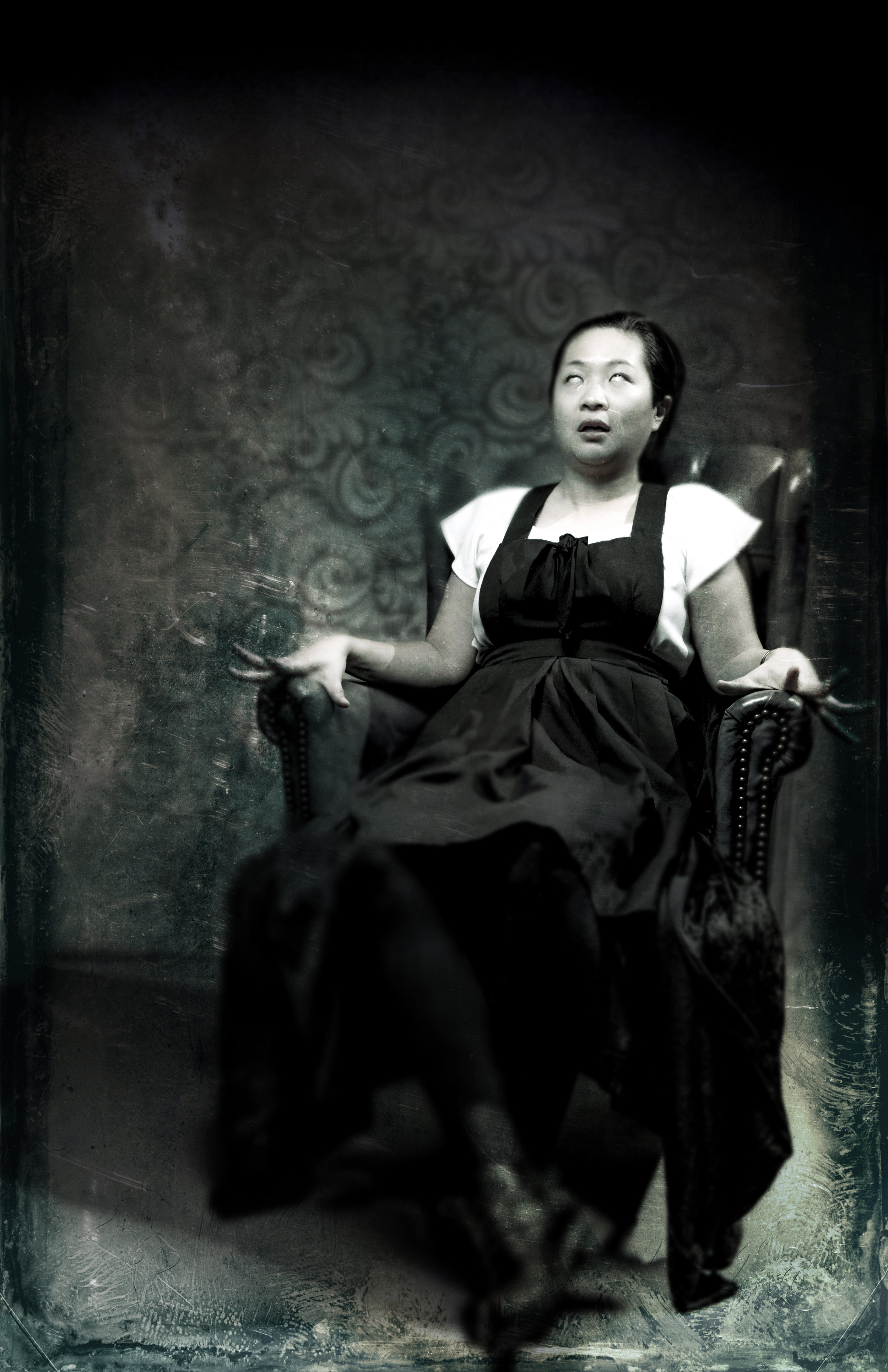 Kim Le-030.jpg