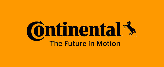 Continental logo 2013 bg.png