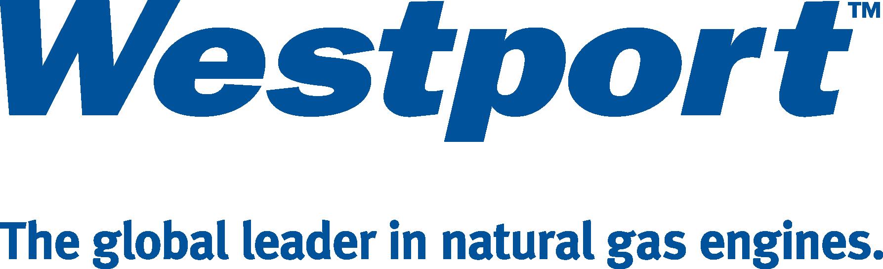 Logo-Westport_2012_Global_Leader.png