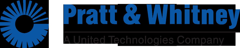 Pratt-and-Whitney.png
