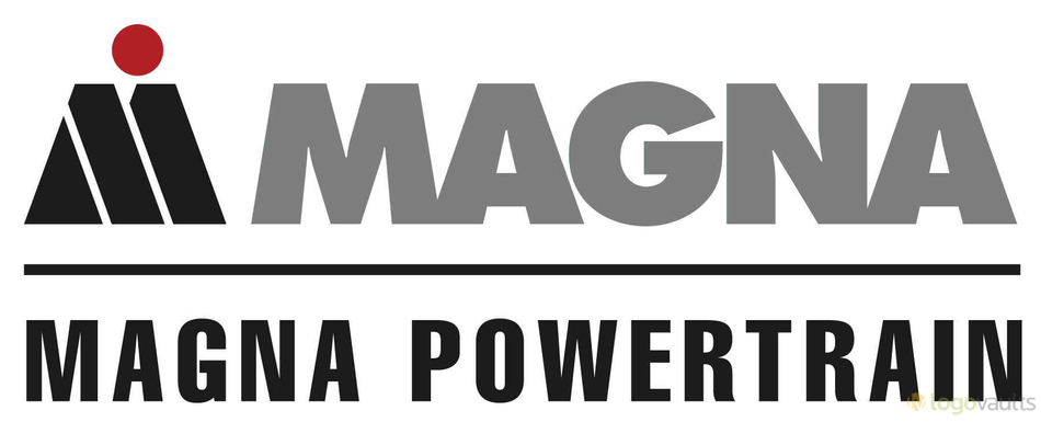 preview-magna-powertrain-logo-NDgzOA==.jpg