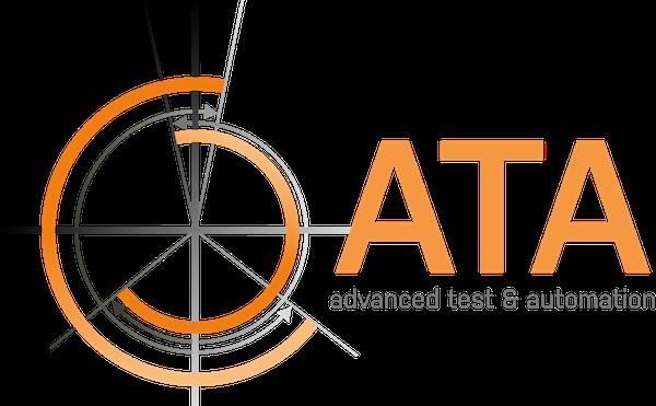 ATA logo - Online.png