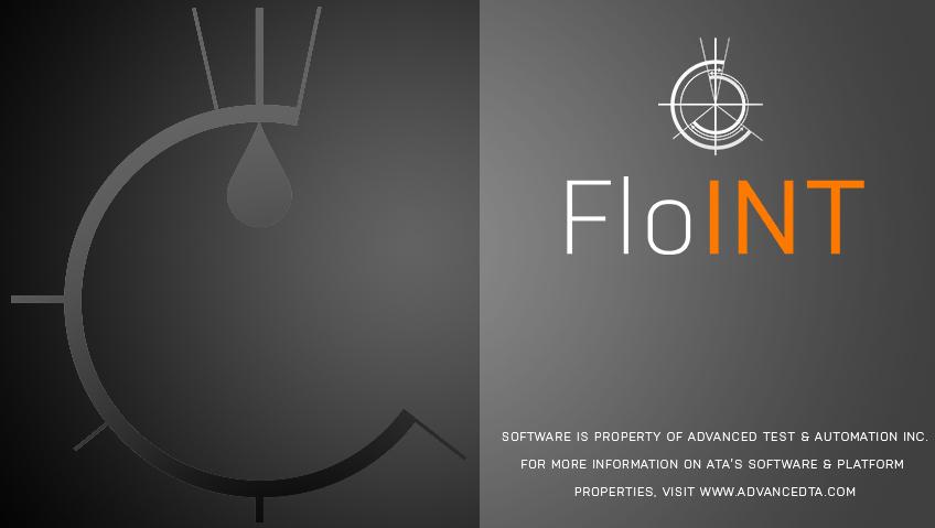 FloINT - load screen - BLACK.jpg