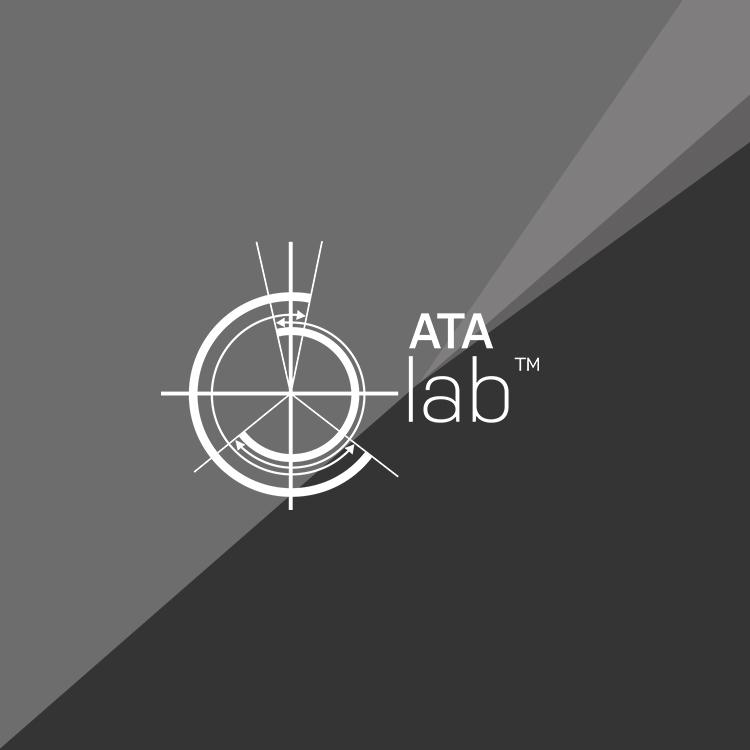 ATA LAB.jpg