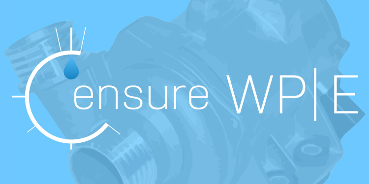 电动水泵测试