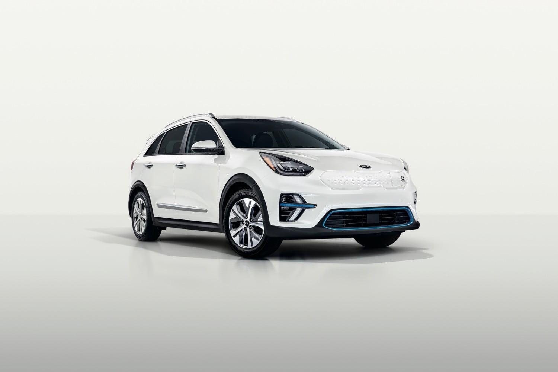 电动汽车需要更好的电池热测试。