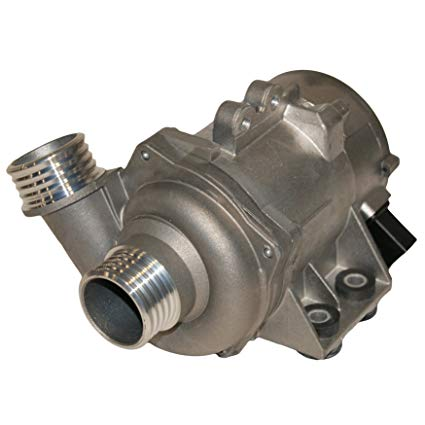 Electrical Water pump Electrical Coolant Pump