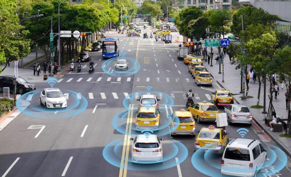 driverless-cars-580x353.jpg