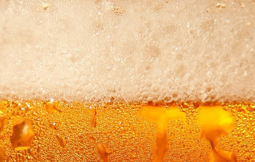 Hopsteiner_Blog_Beer_Foam_5_17.jpg