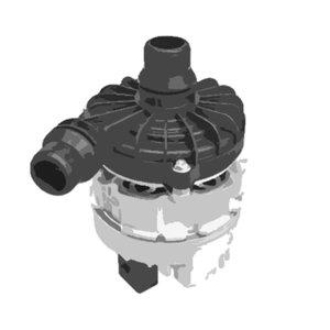Electrical+Water+Pump.jpg