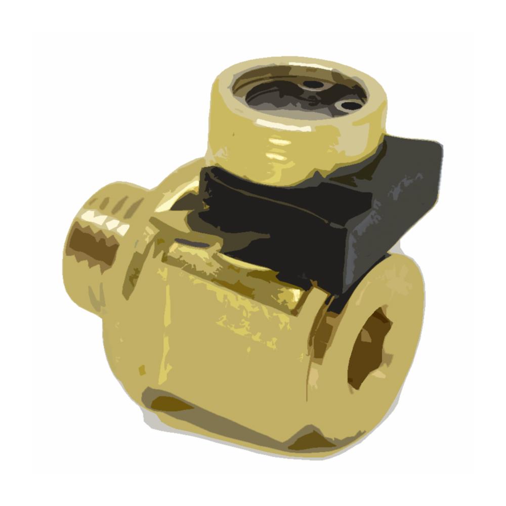oil valve.jpg