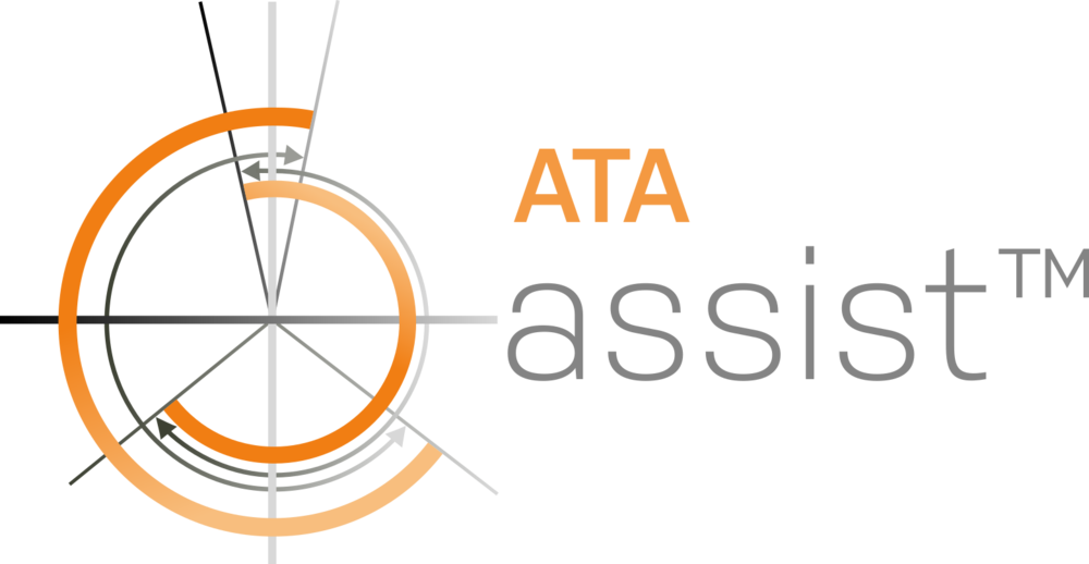 Learn more   about ATA's support contracts.