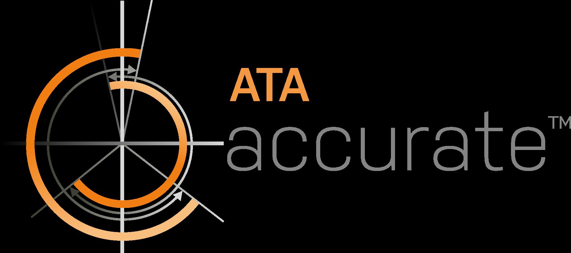 ATA Accurate Logo.png