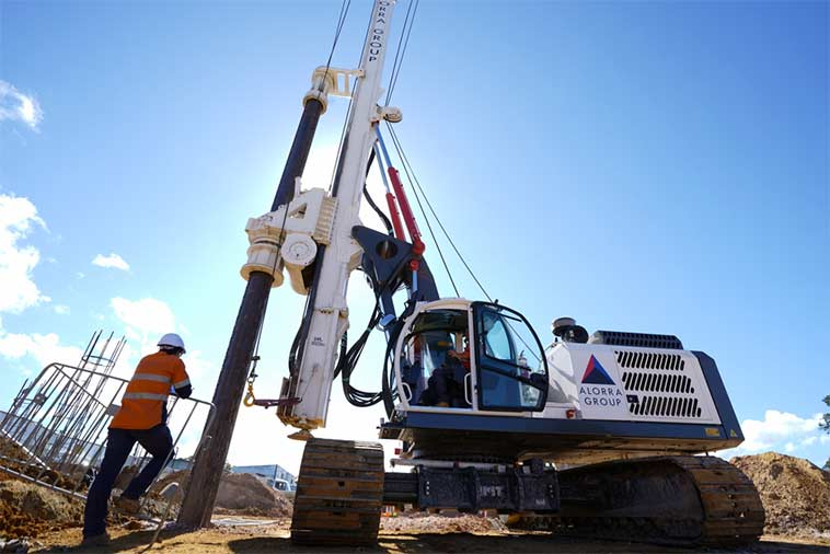 imt-srl-international-drill-rigs-drilling-machines-our-sites-a215-australia1.jpg