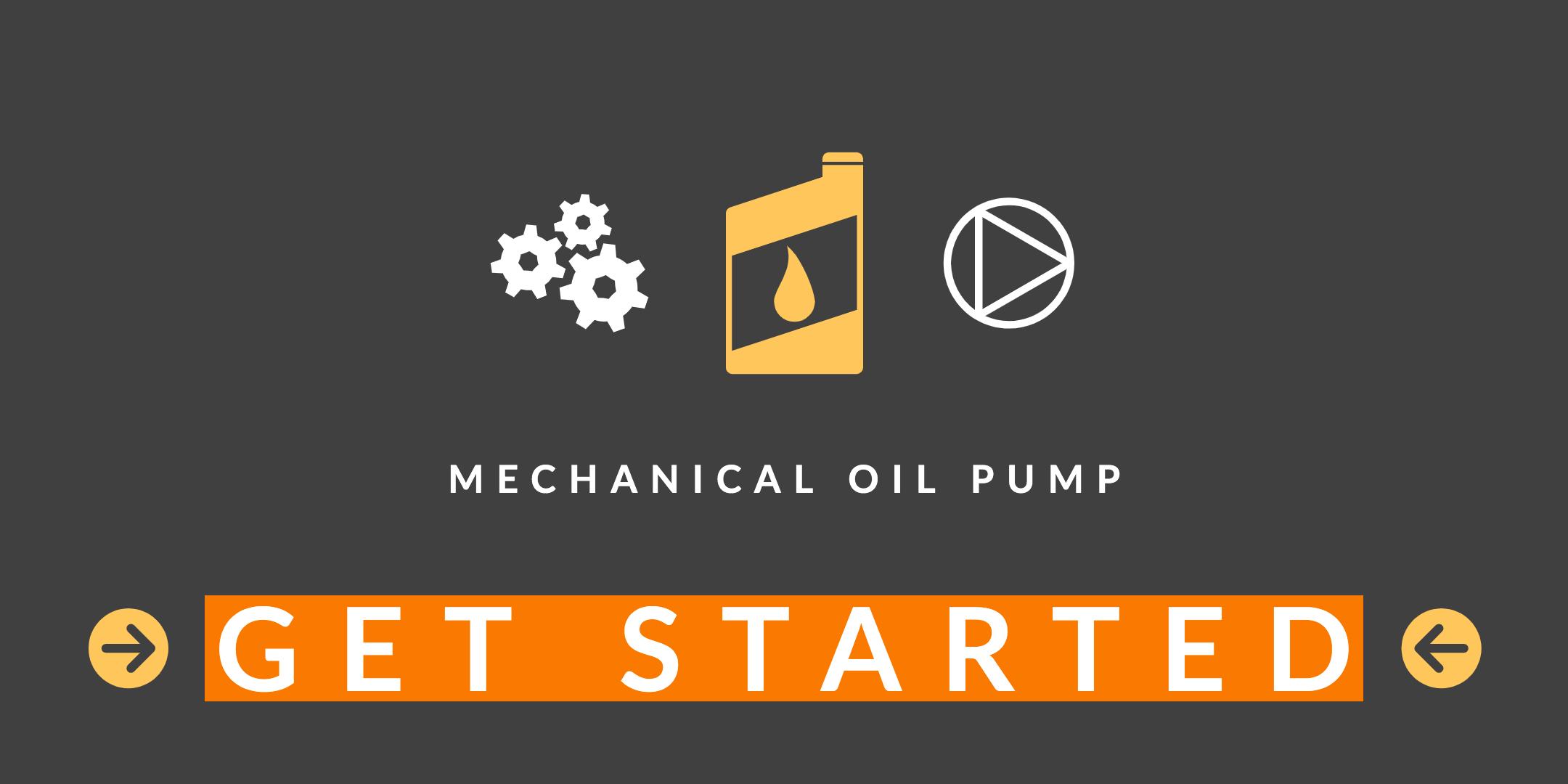 MECHANICAL OIL PUMPS.jpg