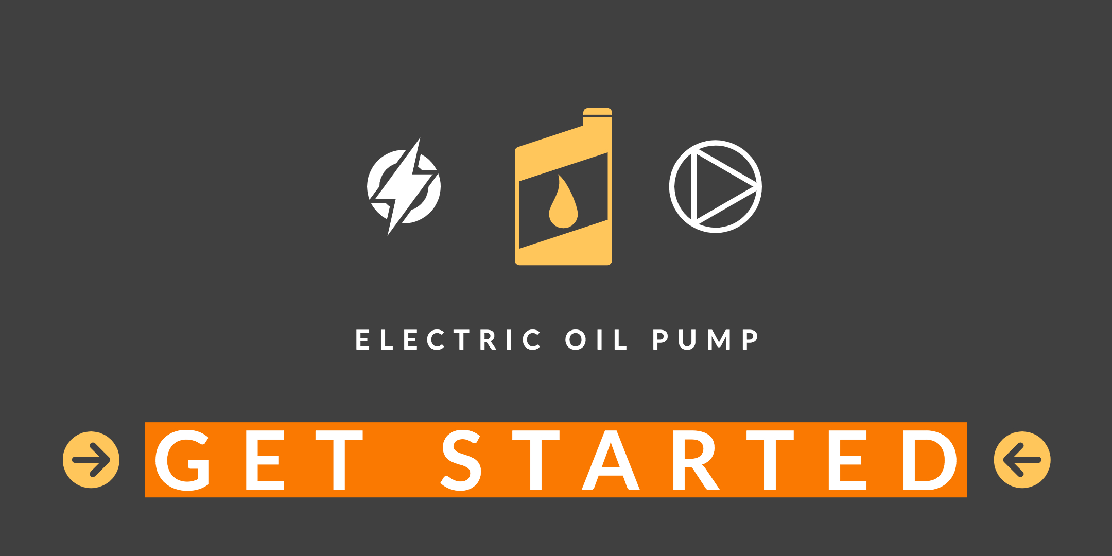 ELECTRIC OIL PUMPS.jpg
