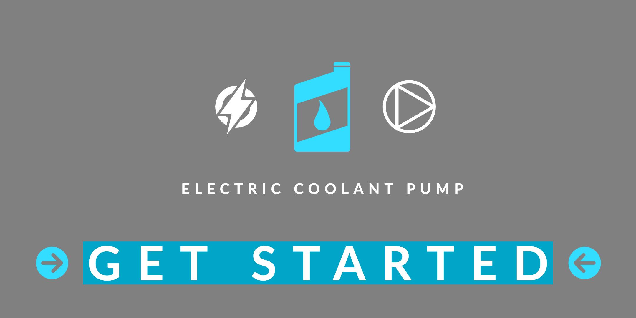 ELECTRIC COOLANT PUMPS.jpg