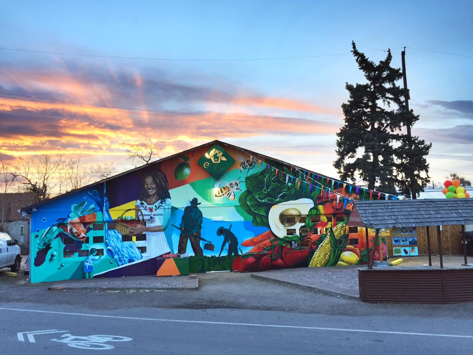 Gh Sunset New Mural.jpg