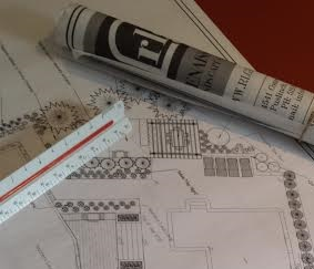 Landscape Designers Plan Guelph, ON