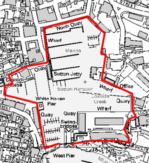 sutton-harbour-map.png