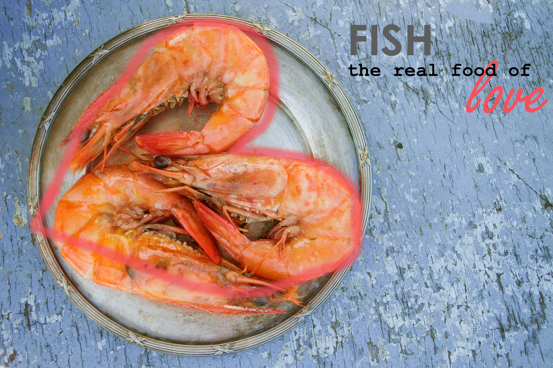 fisheries Feb blog image.jpg