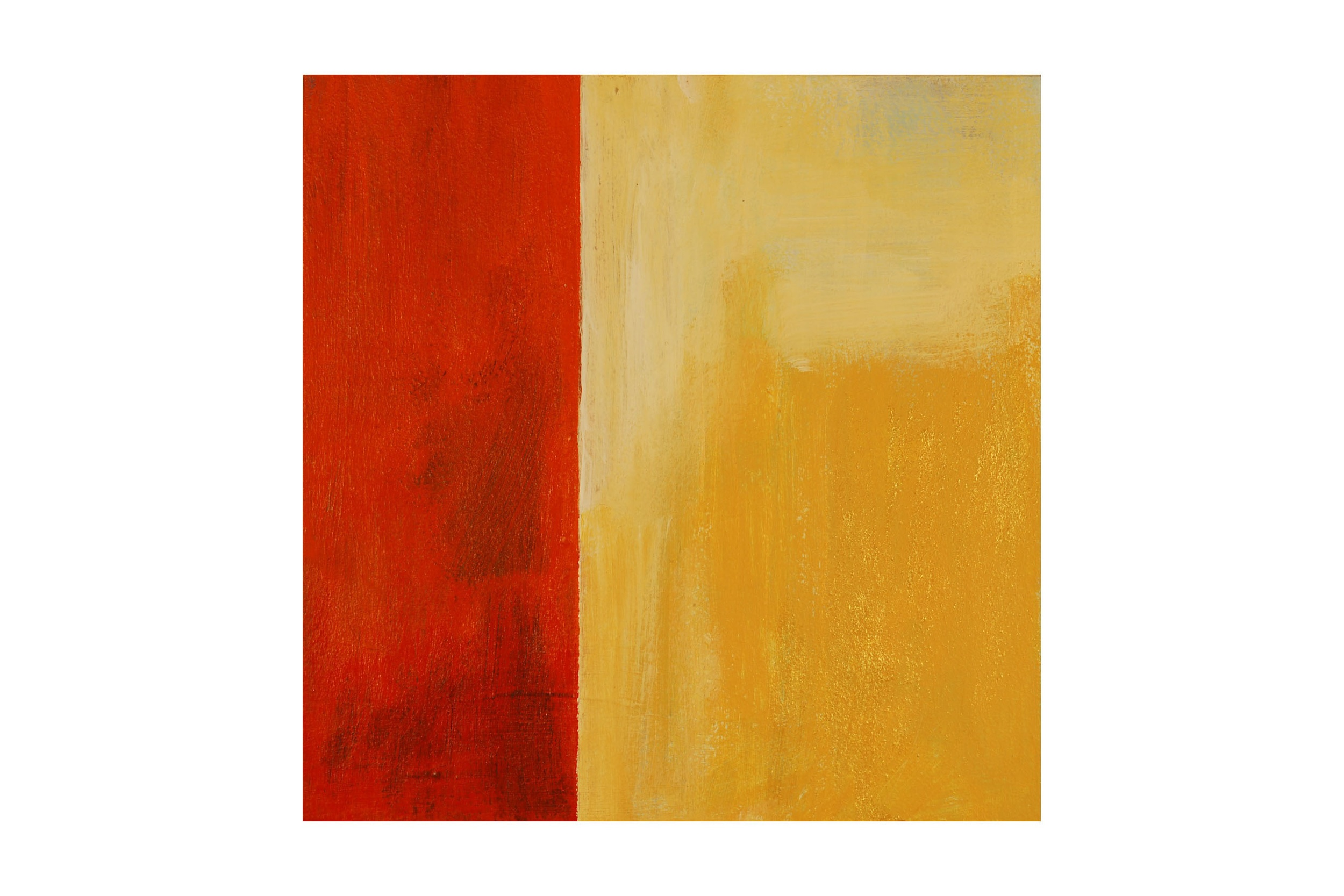 12_Red and Gold_Acrylic on Panel_8.jpg