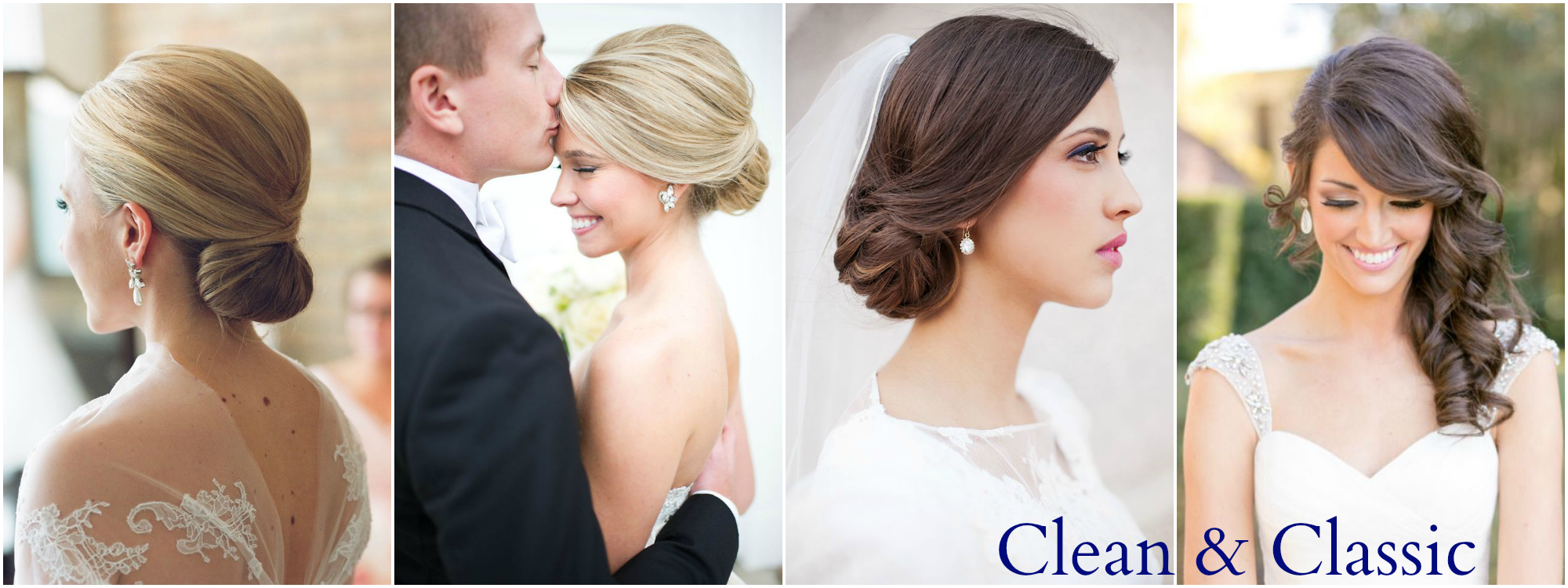 Photos by   Lindsey Orton.   Hair and makeup by  Steph     Photography:  Amalie Orrange Photography  Makeup:  Anette At In Style Hair Orlando  | Hair:  Justin At In Style Hair Orlando