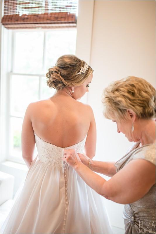 atlanta-wedding-hair-makeup-artist