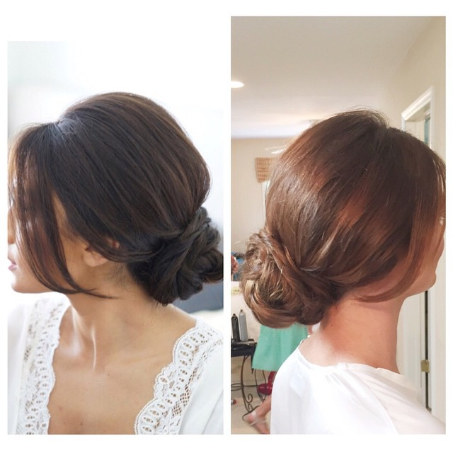 bride-wedding-hair-styles-inspiration
