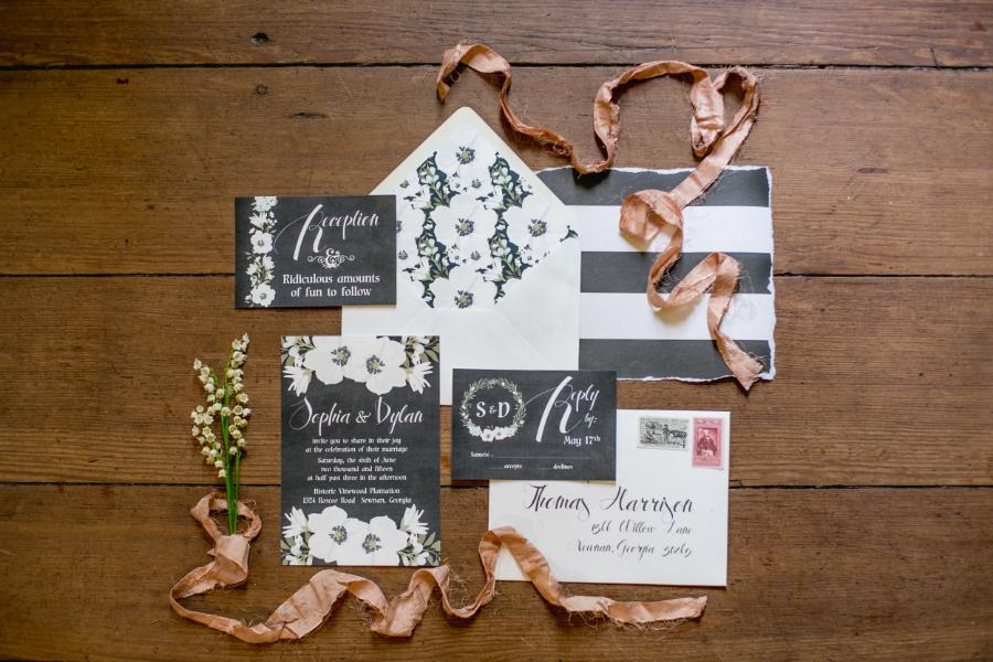 vinewood-plantation-weddings-unveiled