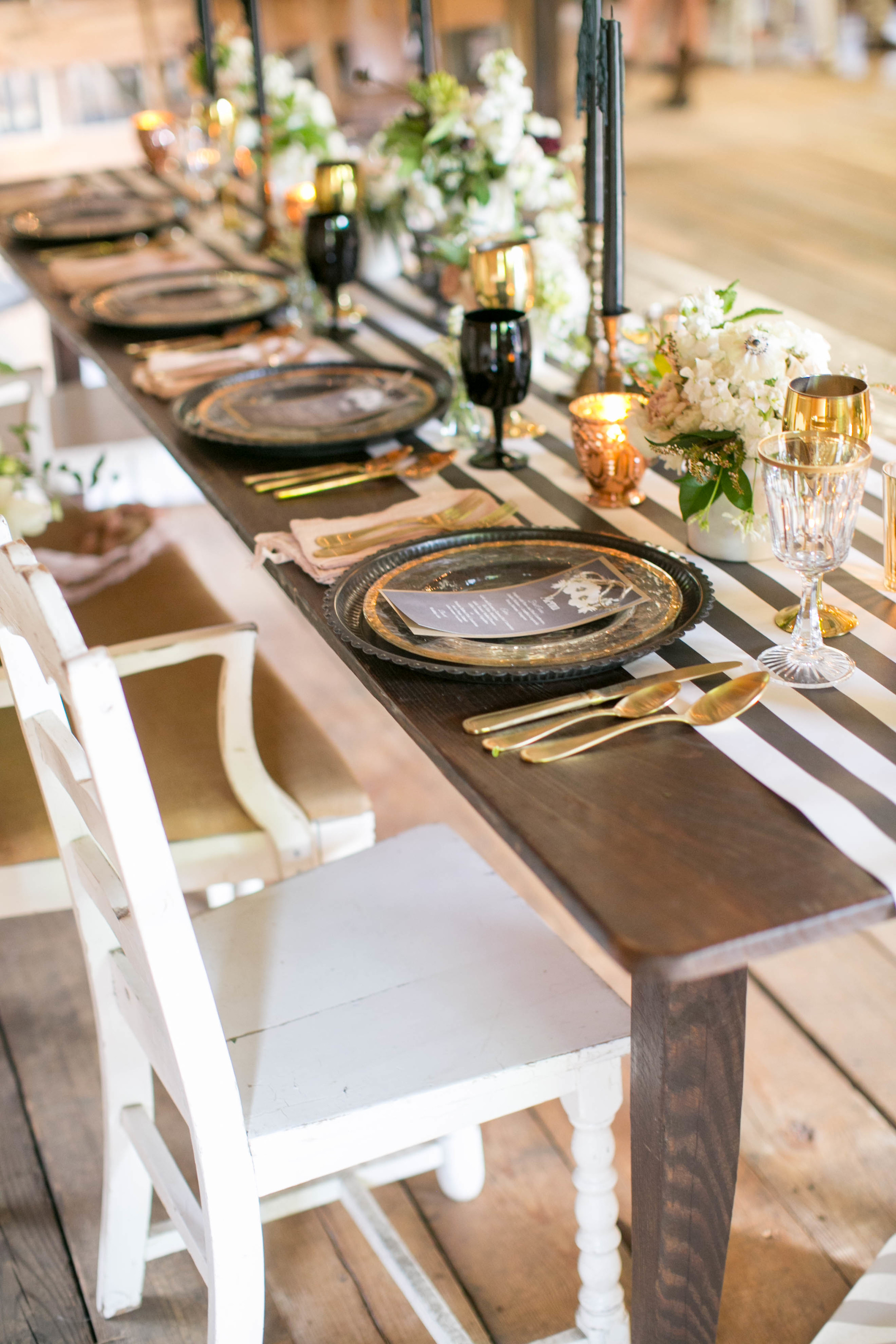 weddings-unveiled-vinewood-plantation