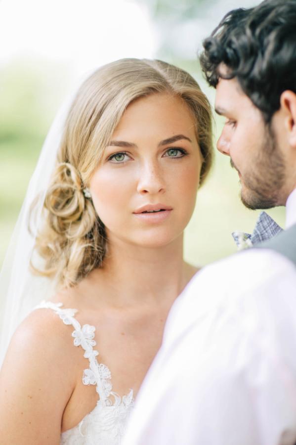 weddings-unveiled-bride-groom