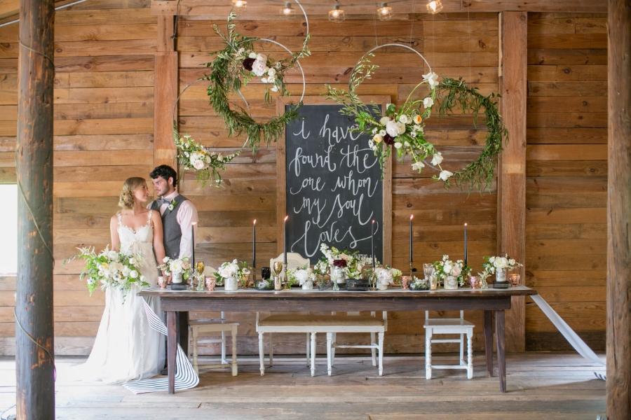 weddings-unveiled-bride-makeup-artist