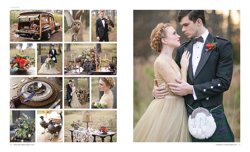 Shauna Veasey Photography    Venue:   Vinewood Plantation