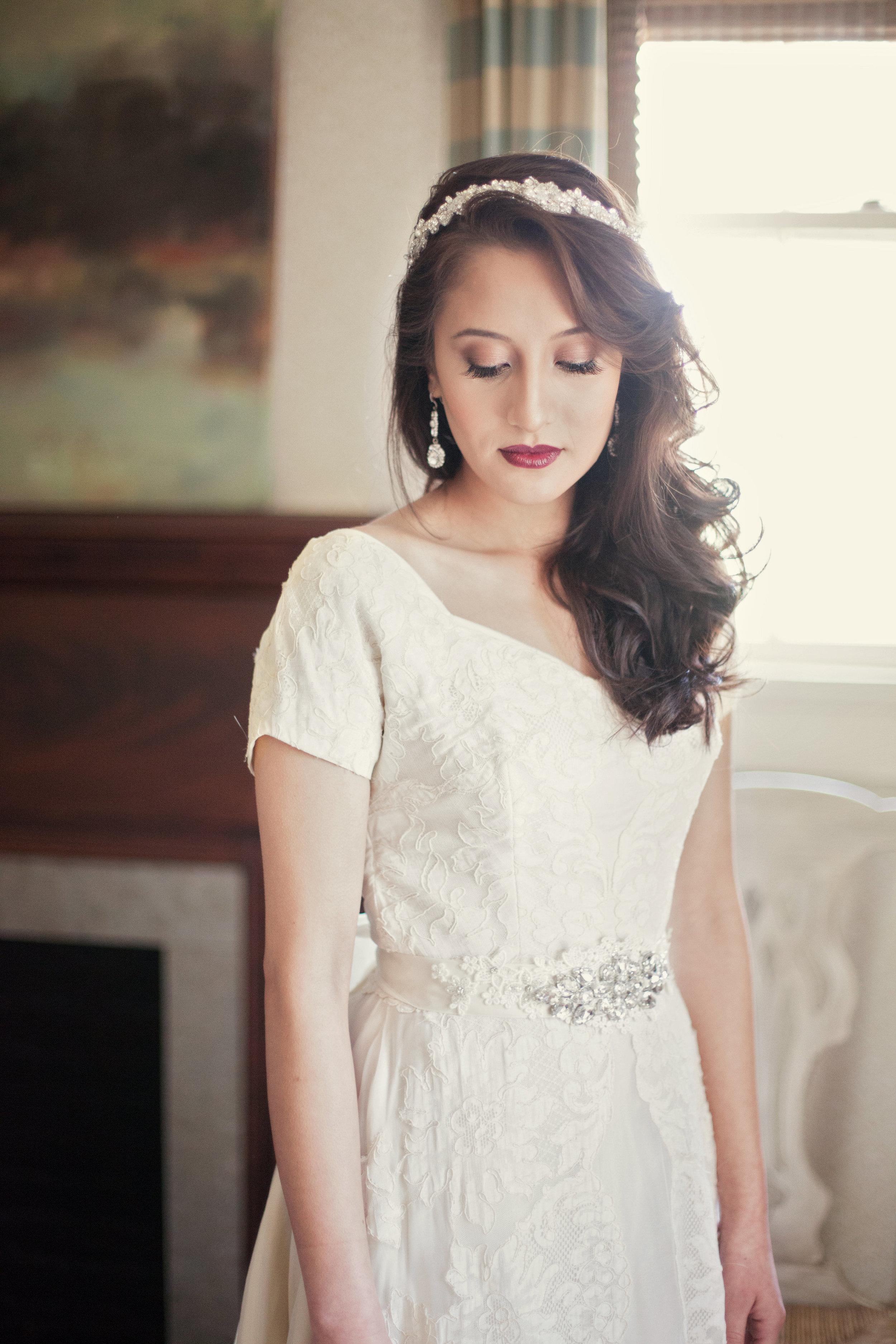Jessica Kendall Favorites-0002.jpg